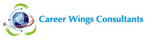 Career Wings Consultant